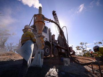 SPQ_Drilling_Greenvale_2